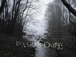 A Glass Darkly